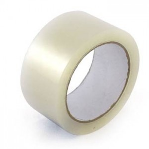 Bostik-Clear-Tape-48mmX50m