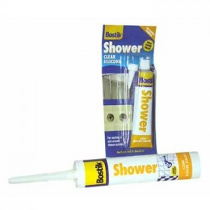 Bostik-Shower-gel