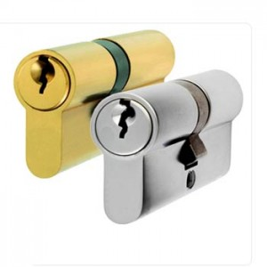 Cylinder-locks-Euro