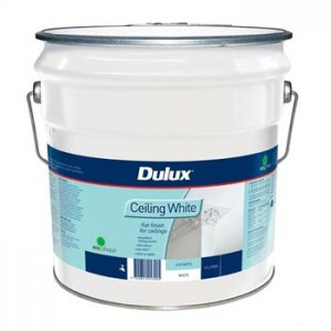 Dulux-Ceiling-Paint