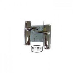 door-handles-2