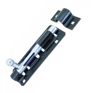 lock-slide