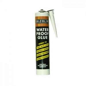 water-proof-glue