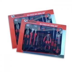 tool-set