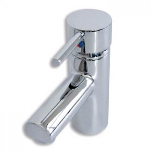 Basin-Mixer-Short-Body