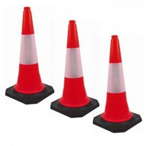 Traffice-cone2-300×300
