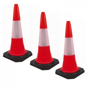 Traffice-cone2-300x300