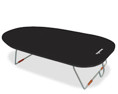 argenta-ironing-board-table
