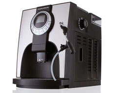 meno-automatic-coffee-machine-219888sa-thumb