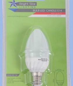 Candle LED104